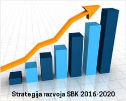 strategija razvoja SBK 2016 2020